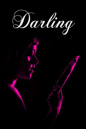 Poster: Darling