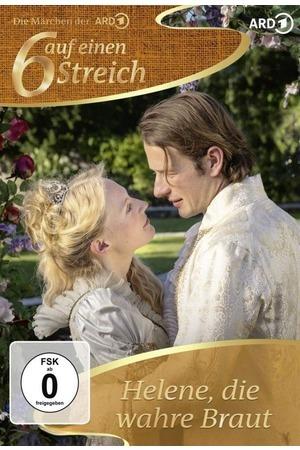 Poster: Helene, die wahre Braut