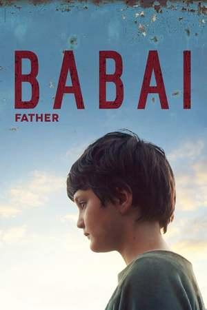 Poster: Babai