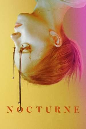 Poster: Nocturne