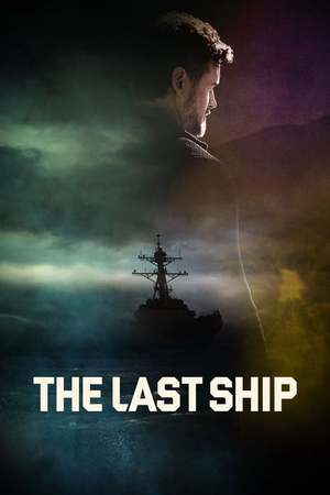 Poster: The Last Ship