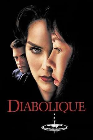 Poster: Diabolisch