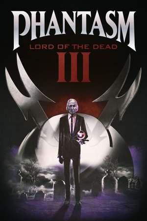 Poster: Das Böse 3