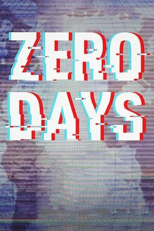 Poster: Zero Days