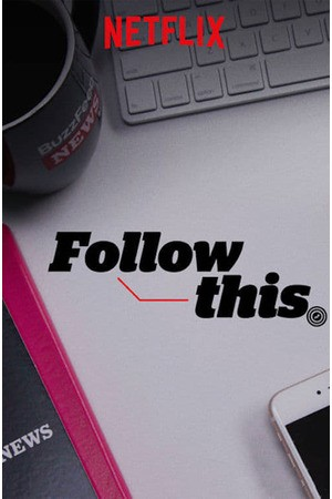 Poster: Follow This