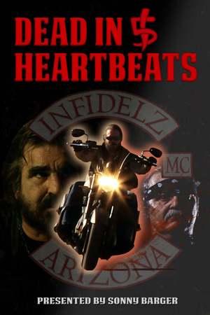 Poster: Dead in 5 Heartbeats