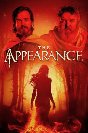 Poster: The Appearance