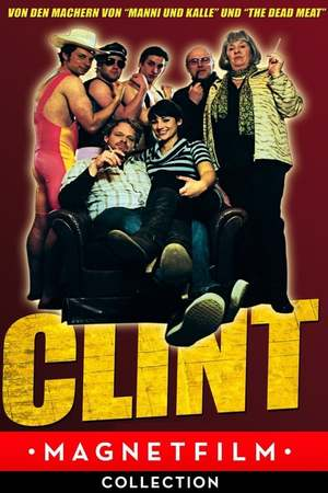 Poster: Clint