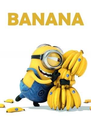 Poster: Banane