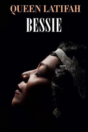 Poster: Bessie